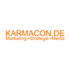 Karmacon - Sponsorenlogo 2019